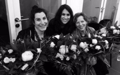 Mercredi 17 juillet 2019 – 20h30«Tango Libre Trio»