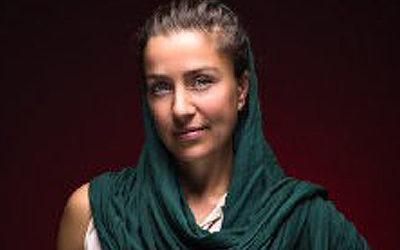 1er au 15 juillet 2020«Face à face avec la nature sauvage»Adeline Terpo, peintre animalier